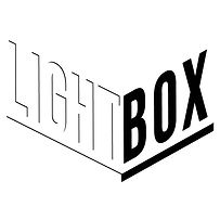 The Light Box Logo Minimal V2.jpg