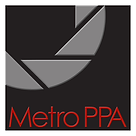 MetroPPALogoRedB.png