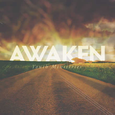 Awaken.jpeg