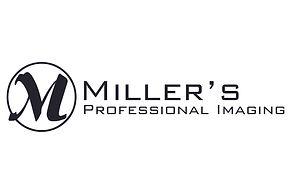 Millers Logo_Letter Size.jpg