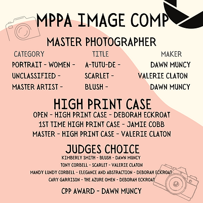 PhotographicMasters.png