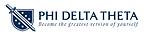 Phi Delta Theta.png