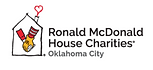 Ron McDonald House OKC.png