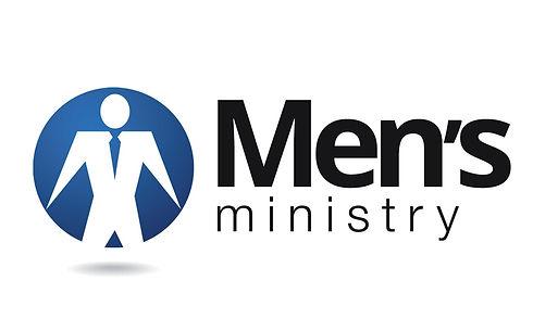 MenMinistry.jpeg