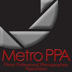 MetroPPALogoRedMPPA.jpg