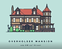 Overholser Mansion.png