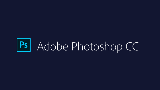 FYI BIG Photoshop Update! CC2018 New feature guide