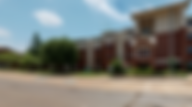 UCO Suites.png