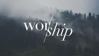 WorshipSeriesTitleSlide.jpg