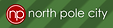 north pole city.png