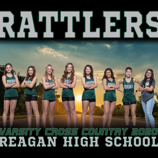Reagan_CrossCountry_Girls_Varsity_Team_8