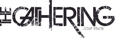 The Gathering Logo.jpg