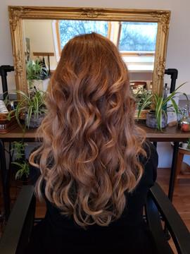 #curls#naturalhairdo_20201203.jpg