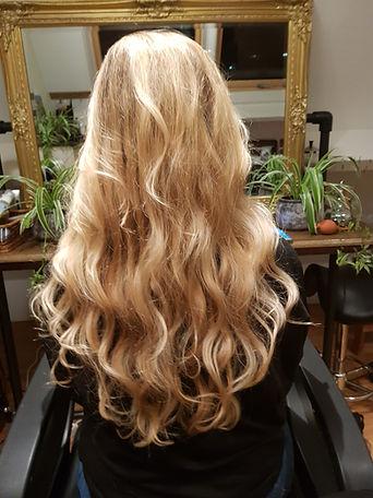 Curls NaturalHairDo20201119_.jpg