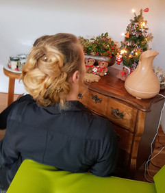 feestkapsel_Natural_HairDo_20201211.jpg