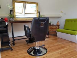 Interieur kapsalon Natural HairDo 2.jpg