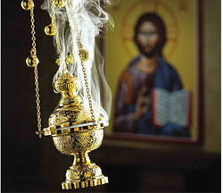 incense_and_icon
