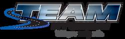 Team Hyundai logo_wTagline (1).png
