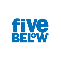 Five-Below-logo-stacked-blue-(1)