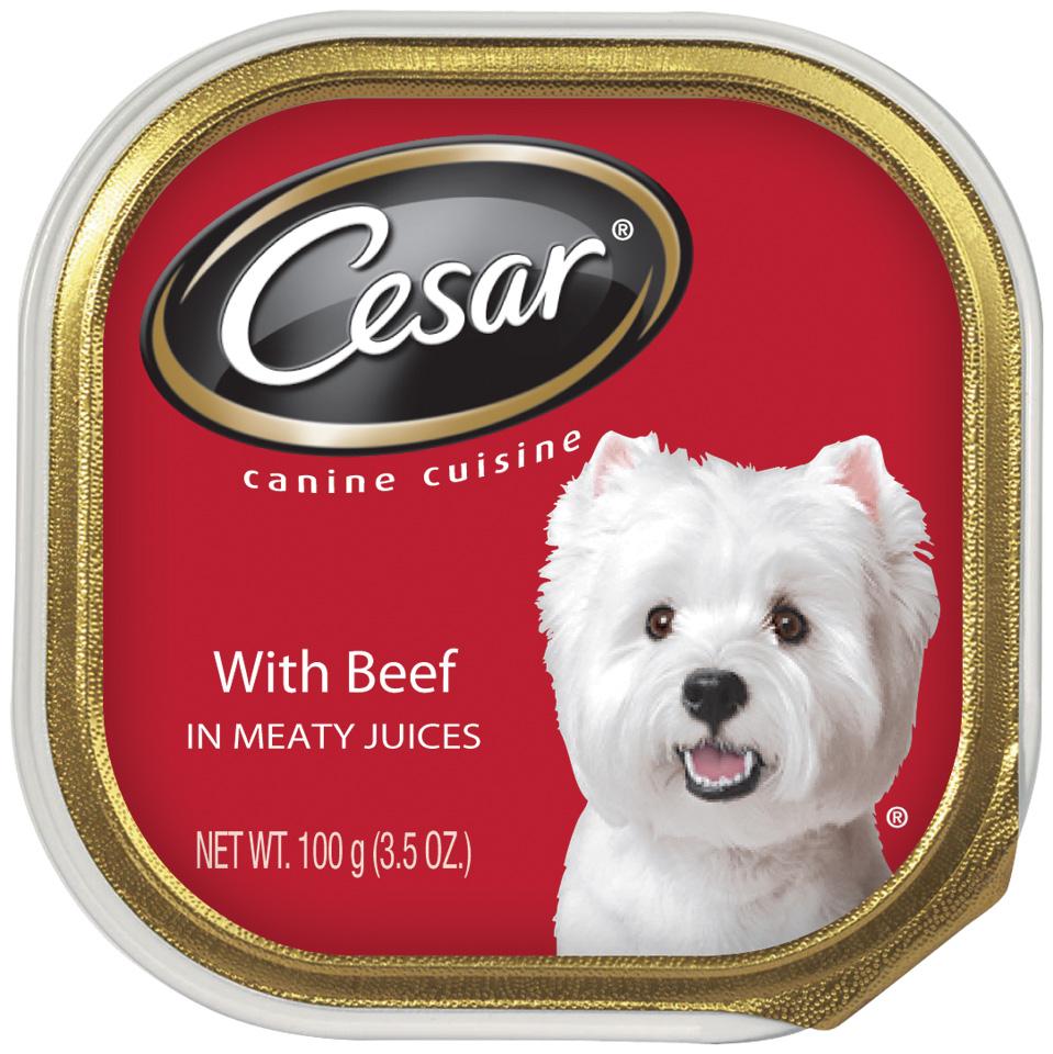 cesar-dog-food1.jpg