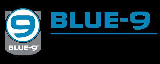 Blue-9ShieldPlusLogo_noURL.png