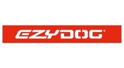 ezydog-vector-logo.png