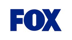 fox_logoresized-bc.jpg