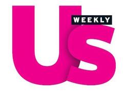 US-Weekly-logo.jpg