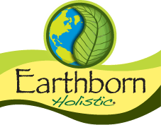 Earthborn-Logo.png