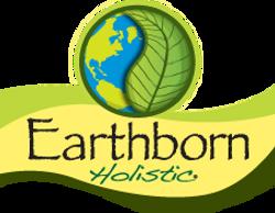 Earthborn-Logo.png