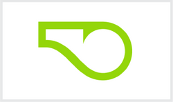 logo-icon-thumbnail.png