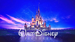 Walt-Disney-Screencaps-The-Walt-Disney-L
