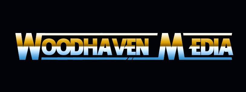 logowoodhaven.jpg