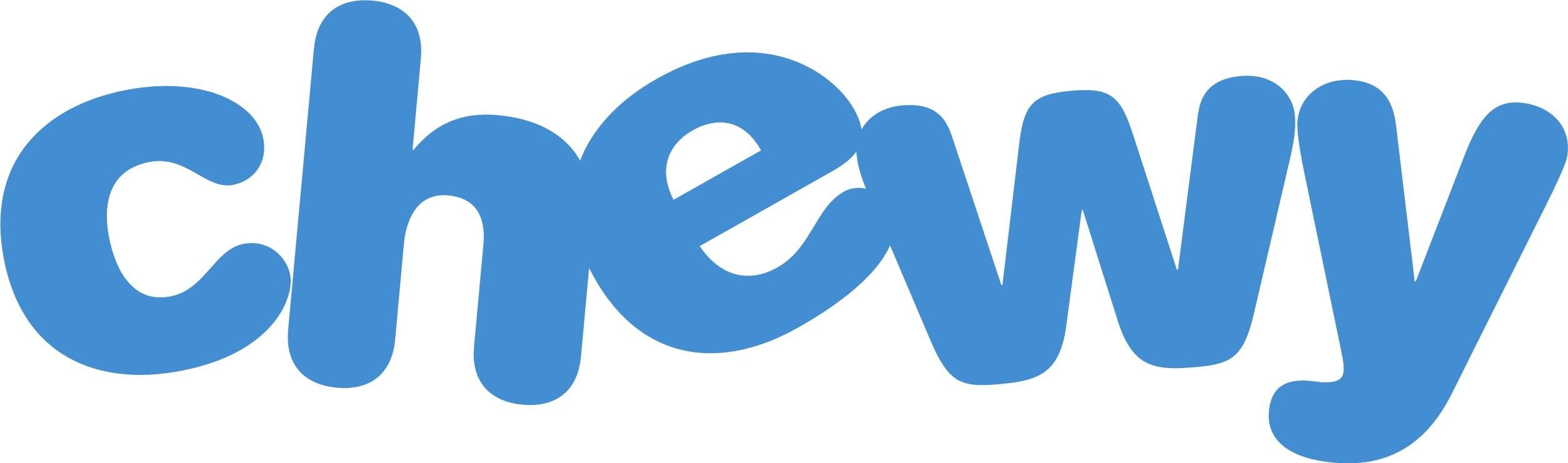 Chewy_Logo.jpg