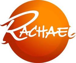 The-Rachael-Ray-Show-Logo.jpg