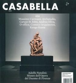 CASABELLA_copertina-febbraio