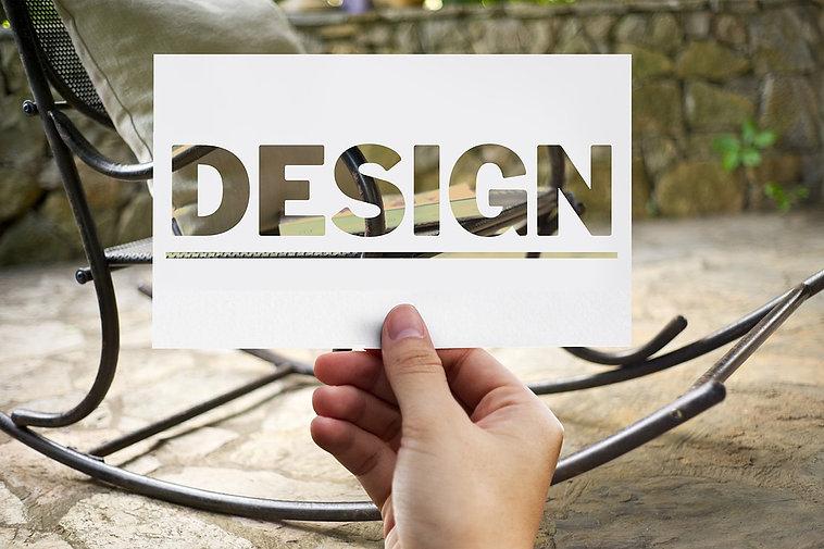 design-2791442_960_720.jpg