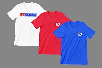 FD Shirts.png