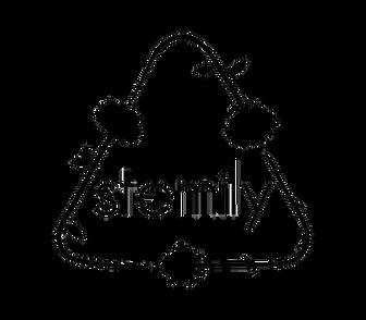 Stemily