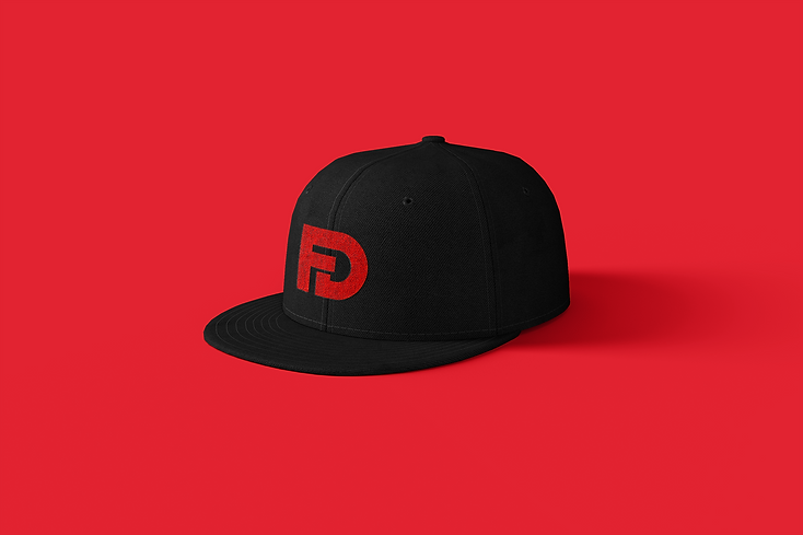 FD Hat.png