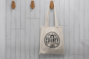 mockup-of-a-hanging-tote-bag-3140-el1.pn