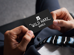 mockup-of-a-man-holding-a-business-card-