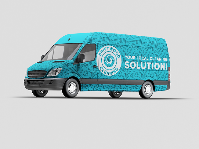 vehicle-wrap-mockup-featuring-a-van-3627