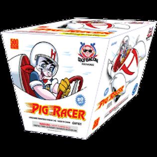 PIG RACER