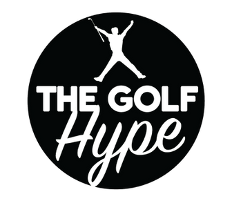 Golf Hype
