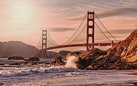 Golden-Gate-Brodge_edited.jpg