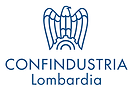 conf lombardia logo.png
