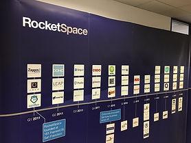 Rocket_Space.jpg