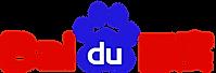 Baidu_logo.svg.png