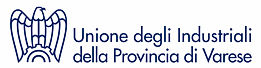 Unione Industriali Varese